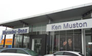 Ken Muston Automotive